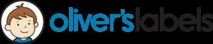 OL-logo-2014-horizontal